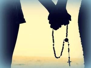 L'amore di coppia è parte dell'amore per Dio